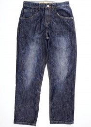 Blugi Denim Co. 12-13 ani
