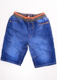 Pantaloni scurti Soulcal&Co 7-8 ani