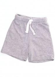 Pantaloni scurti  2-4 ani
