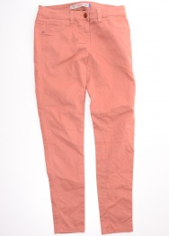Pantaloni New Look 13 ani