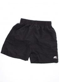 Pantaloni scurti Pool 8-10 ani