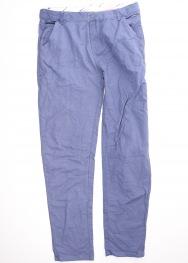 Pantaloni Eligo 12-13 ani