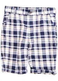 Pantaloni scurti Marks&Spencer 10-11 ani