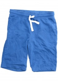 Pantaloni scurti H&M 10-11 ani
