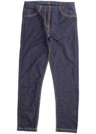 Pantaloni Nutmeg 10-11 ani