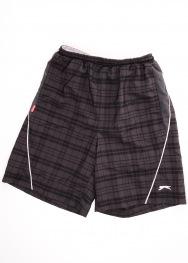 Pantaloni scurti Slazenger 11-12 ani