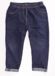 Pantaloni Nutmeg 18-24 luni