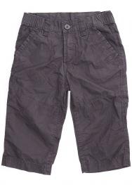 Pantaloni scurti C&A 10 ani