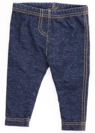 Pantaloni Debenhams 3-6 luni