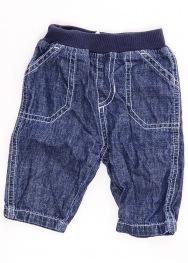 Pantaloni Mothercare 0-3 luni