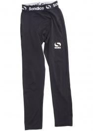 Pantaloni sport Sondico 11-12 ani