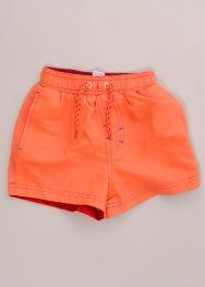 Pantaloni scurti TU 9-12 luni