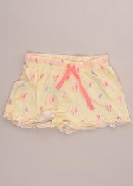 Pantaloni scurti Marks&Spencer 3-4 ani