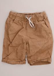 Pantaloni Next 9 ani