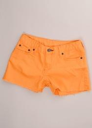 Pantaloni scurti  12 ani