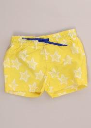 Pantaloni scurti Marks&Spencer 9-12 luni