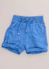 Pantaloni scurti Mothercare 3-6 luni