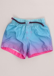 Pantaloni scurti Primark 3-6 luni