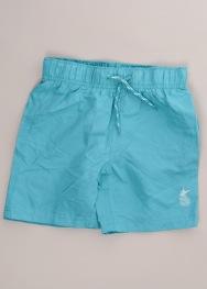 Pantaloni scurti Denim Co. 3-4 ani