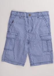 Pantaloni scurti Trespass 9-10 ani