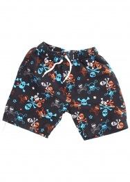 Pantaloni scurti Store Twenty 2-3 ani