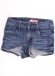 Pantaloni scurti H&M 12 ani