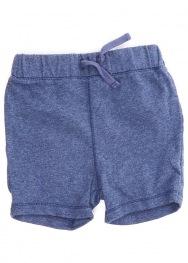 Pantaloni scurti TU 6-9 luni