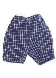 Pantaloni scurti Matalan 3-4 ani