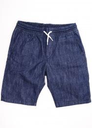 Pantaloni scurti H&M 11-12 ani