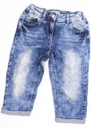 Pantaloni 3/4 Pacopiano 11-12 ani