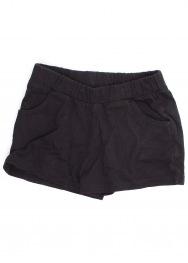 Pantaloni scurti Nutmeg 4-5 ani