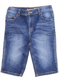 Pantaloni scurti Debenhams 12 ani