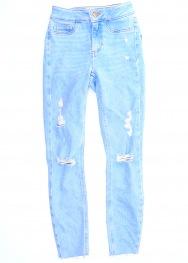 Pantaloni New Look 12 ani