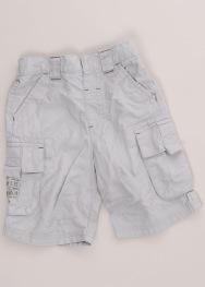 Pantaloni scurti Next 9-12 luni