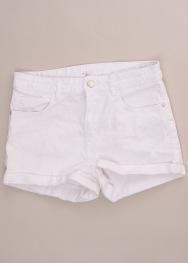 Pantaloni scurti H&M 14 ani