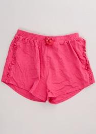 Pantaloni scurti TU 13 ani