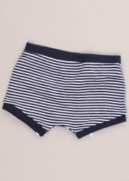 Pantaloni scurti  6-12 luni