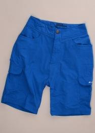 Pantaloni scurti Dare  9-10 ani