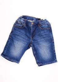 Pantaloni scurti JBC 10 ani