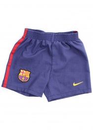 Pantaloni scurti Nike 9-12 luni