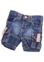 Pantaloni scurti Matalan 0-3 luni