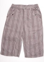 Pantaloni 3/4 C&A 12 ani