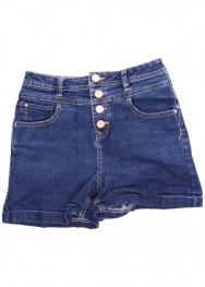 Pantaloni scurti New Look 14 ani