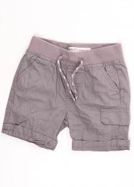 Pantaloni scurti Minoti 12 luni