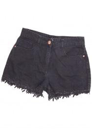 Pantaloni scurti M&CO. 13 ani