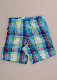 Pantaloni scurti M&CO. 12-18 luni