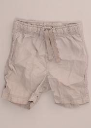 Pantaloni scurti H&M 4-6 luni