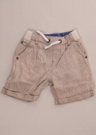 Pantaloni scurti Next 2-3 ani
