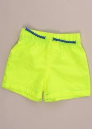 Pantaloni scurti Primark 9-12 luni