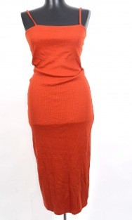 Rochie New Look marime 38-40
